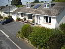 Harmony Homestay, Bed and Breakfast Accommodation, St Austell