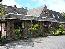 Hyde Cottage Bed And Breakfast, Bed and Breakfast Accommodation, Wareham