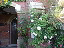 Gothic View Gourmet B&B, Bed and Breakfast Accommodation, Ventnor