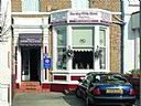 The Hornby Villa 4*B&B--Winner Of A Tripadvisor Award For Excellence, Bed and Breakfast Accommodation, Blackpool