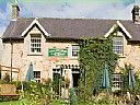 Simonburn B & B, Bed and Breakfast Accommodation, Hexham