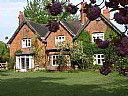 Church Farm, Guest House Accommodation, Solihull