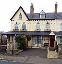 Lowdens House, Bed and Breakfast Accommodation, Taunton