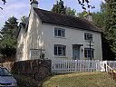 Hill Cottage, Bed and Breakfast Accommodation, Crowborough
