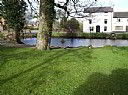 Fitzwarine House, Bed and Breakfast Accommodation, Oswestry