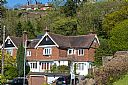 Little Saltcote, Bed and Breakfast Accommodation, Rye