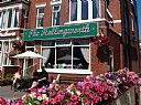 The Hollingworth Hotel, Guest House Accommodation, Lytham St Annes