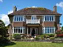 Wellfield House Bed&breakfast, Bed and Breakfast Accommodation, Seaton