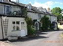 Lodgehill Hotel, Small Hotel Accommodation, Tiverton