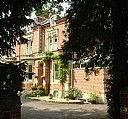 Belmont, Bed and Breakfast Accommodation, Warminster
