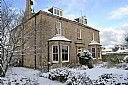 Cawdor House, Guest House Accommodation, Nairn