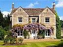 Castle Farm Guest House, Guest House Accommodation, Peterborough