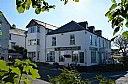 Bottreaux House Boscastle Bed & Breakfast, Small Hotel Accommodation, Boscastle