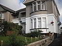 The Karmary Guest House, Guest House Accommodation, St Austell