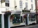 The Groves Hotel, Bed and Breakfast Accommodation, Knaresborough