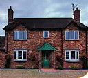 Ryedale House Bed And Breakfast, Bed and Breakfast Accommodation, Sleaford