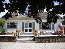 Pentrig, Bed and Breakfast Accommodation, Truro