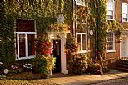 Jeakes House, Guest House Accommodation, Rye