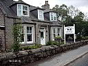 Schiehallion Guest House, Bed and Breakfast Accommodation, Braemar