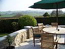 The Whirlies, Bed and Breakfast Accommodation, Swanage