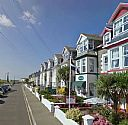 Wyvern House B&B, Bed and Breakfast Accommodation, Bude