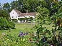 Hartwood House, Bed and Breakfast Accommodation, Taunton