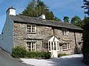 Beckside Cottage, Bed and Breakfast Accommodation, Ulverston