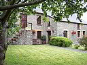 Noddfa B&B, Bed and Breakfast Accommodation, Newcastle Emlyn