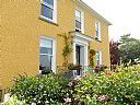 Plas Newydd, Bed and Breakfast Accommodation, Cardigan