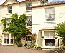 Portland House, Bed and Breakfast Accommodation, Ross On Wye