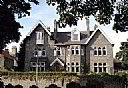 The Old Vicarage Guest House, Guest House Accommodation, Berwick Upon Tweed