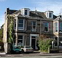 Ascot Guest House, Guest House Accommodation, Edinburgh