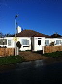 Oak Tree Bed And Breakfast, Bed and Breakfast Accommodation, Hayling Island
