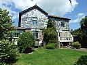 Windsor House, Bed and Breakfast Accommodation, Great Torrington