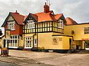 Halcyon Quest Hotel, Small Hotel Accommodation, Prestatyn