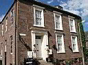 Chapel House B&B, Bed and Breakfast Accommodation, Montrose
