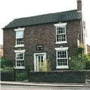 Hazeldene House, Bed and Breakfast Accommodation, Telford
