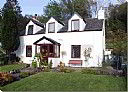 Rowantree Cottage Bed And Breakfast, Bed and Breakfast Accommodation, Arrochar