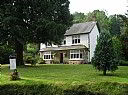 Winsbere House, Bed and Breakfast Accommodation, Dulverton