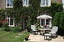Youngcombe, Bed and Breakfast Accommodation, Kingsbridge