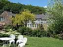 Sygun Fawr Country House, Small Hotel Accommodation, Caernarfon