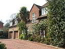 Little Orchard Bed & Breakfast, Bed and Breakfast Accommodation, Redhill