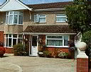 Stratton Lodge, Guest House Accommodation, Swindon
