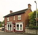 Bank House, Bed and Breakfast Accommodation, Cheadle