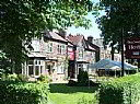 Beechwood Hotel, Guest House Accommodation, Leeds
