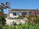 Higher Chapel Farm, Bed and Breakfast Accommodation, Callington