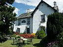 Cherry Garth, Bed and Breakfast Accommodation, Ambleside
