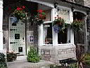 Hillside Bed & Breakfast, Bed and Breakfast Accommodation, Kendal