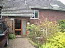 Spring Cottage, Bed and Breakfast Accommodation, Wadhurst