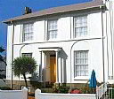 Wymering Guest House, Bed and Breakfast Accommodation, Penzance